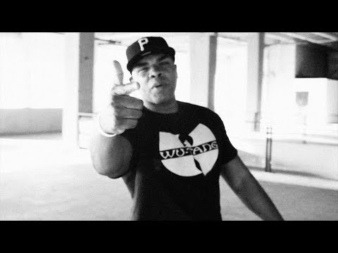 Bishop Lamont feat. B-Real of Cypress Hill - Bombin Shit (Official Video)