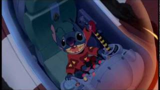 Lilo & Stitch (The Best Of...) 1° Parte