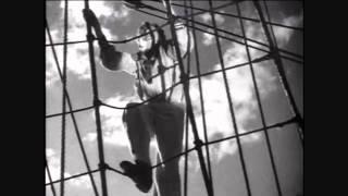 Download А ну-ка песню нам пропой, веселый ветер! video HD Vesioly Veter Dunaevsky Mp3 and Videos