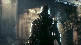 Batman: Arkham Knight - Part 50: Nothing to Fear