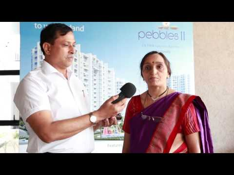 Vastu Shanti at Pebbles II - Part2 |  2BHK in Bavdhan | 3BHK in Bavdhan