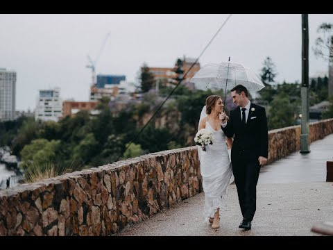the-joinery-west-end-wedding-with-hailey-and-shaun