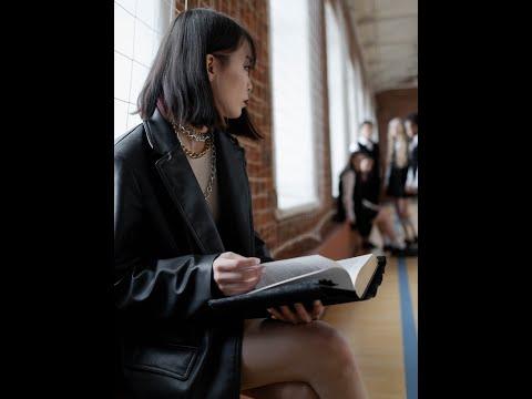 A Page Of Madness 1926 狂った一頁 Directed by Teinosuke Kinugasa ...
