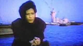 UP-BEAT 広石武彦 インタビュー