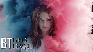 Tove Lo - Talking Body (Lyrics + Español) Video Official
