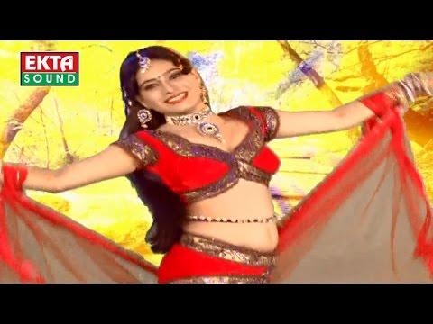 DJ Chamund Maa Ni Manta | Jignesh Kaviraj | Nonstop | Gujarati DJ Songs 2015 | Full HD VIDEO