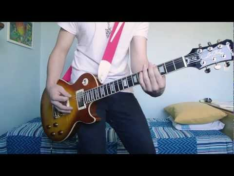 Slash's Snakepit – Speed Parade – Cover
