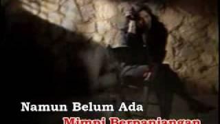 Download lagu Aishah Selanjur Bercinta Mp3