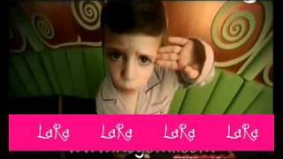 Haifa Wehbi - Baba Fein - Lamma Elshams Trawah