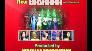 Video New baskara..si kribo download MP3, 3GP, MP4, WEBM, AVI, FLV Agustus 2018