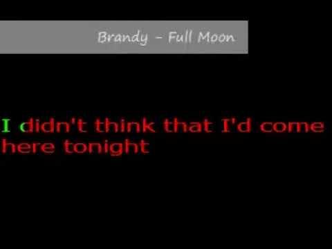 brandyfullmoon-karaoke3_0001.wmv