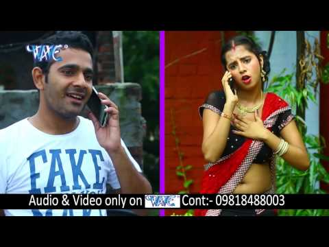 ससुरा खाला ओठलाली में रोटी बोर के - Kacha Kach Mara Rajau - Sunil Yadav - Bhojpuri Hot Songs 2016