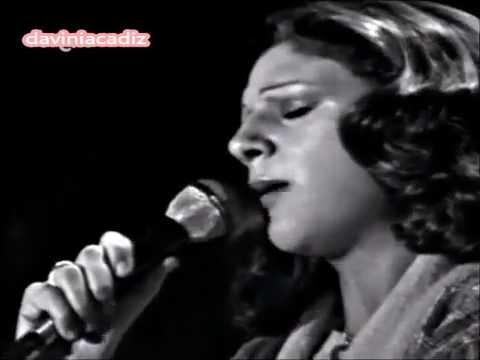 LOLITA -  ABRAZAME Año1976