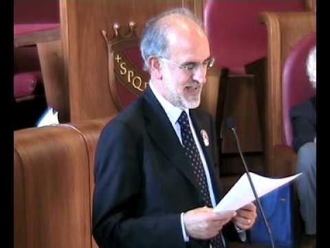 Diritto penale - Domenico Pulitano