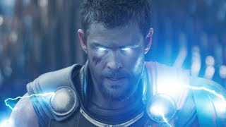 Video Easter Eggs You Missed In Thor: Ragnarok download MP3, 3GP, MP4, WEBM, AVI, FLV Desember 2017