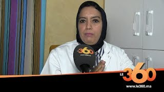 Le360.ma • صحتك في رمضان الحلقة 6 : مخاطر الصيام خلال شهر رمضان على مرضى السكري