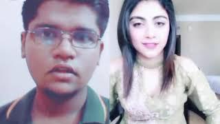 Daniyal sheikh tiktok funny videos 26