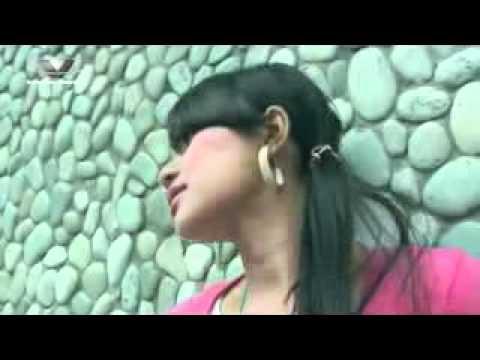 Lagu Daerah Flores Timur_Tuto Valta-Vivi Nor.flv