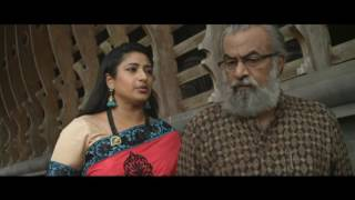 Trailer -Malayalam Movie- Budhanum Chapplinum Chirikunnu