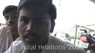 Bhatambra   Bhalki   Bidar