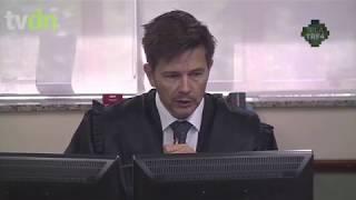 TRF-4 rejeita último recurso de Lula no caso Tríplex de Guarujá