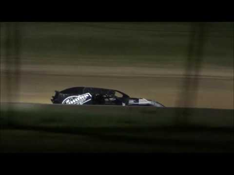 250 Speedway Modified Feature 6-2-2017