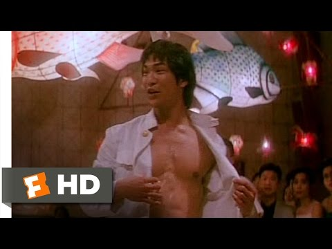 dragon:-the-bruce-lee-story-(1/10)-movie-clip---fighting-the-sailors-(1993)-hd