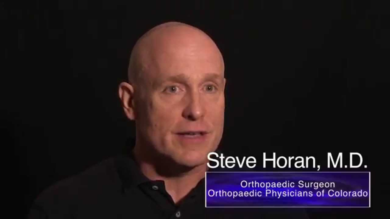 acl rehabilitation dr steve horan acl rehabilitation dr steve horan