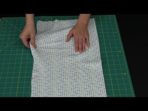 Sewing With Knit Fabric