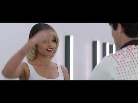 Charlie's Angels - Trailer