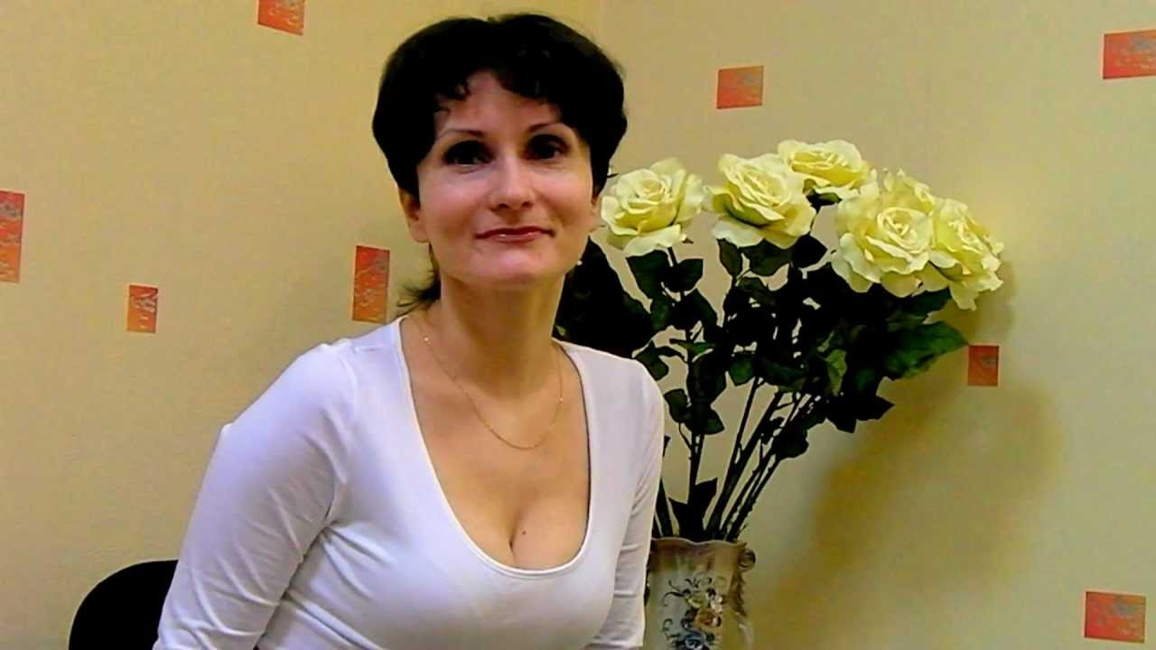 Russische frauen single
