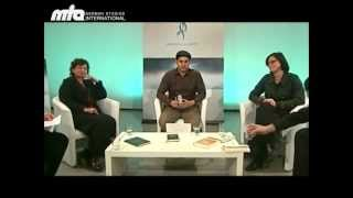 Aspekte des Islam - Meinungsfreiheit, Pressefreiheit, Künstlerfreiheit in Deutschland HH Thalia