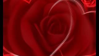 Видеосопровождение к песне Танго(футажи, видео для монтажа и визуальное сопровождение различных мероприятий., 2017-02-27T09:52:22.000Z)