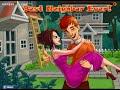 Naughty Neighbor (Naughty games)