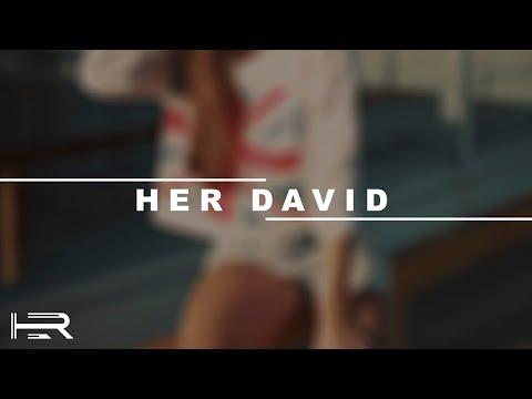Karol G – Ella Quiere Pique! Pique! Feat. Bad Bunny ( Video Oficial Remix – Mashups – Her David )