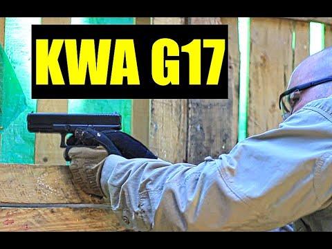 airsoft-war---kwa-g17-/-tokyo-marui-m14-socom