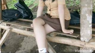 Download Video Gadis dibawah umur MP3 3GP MP4