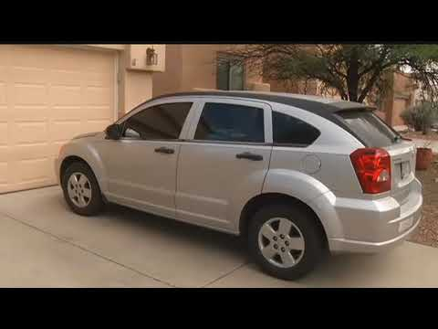Sahuarita police looking for thieves breaking to cars