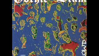 Gothic Slam - Just A Face in The Crowd 1989 full album