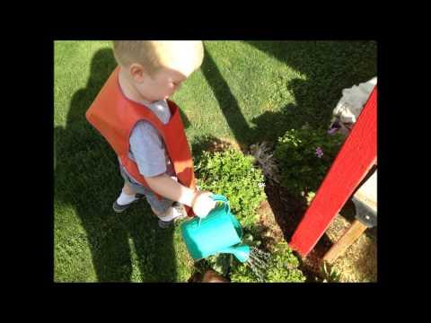 Arrowhead Montessori Photovoice