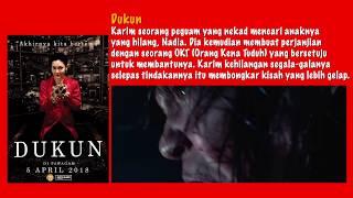 Video Filem Seram | Di Pawagam Malaysia 5 April 2018 | A Quiet Place | Samui Song | Mata Batin | Dukun download MP3, 3GP, MP4, WEBM, AVI, FLV September 2018
