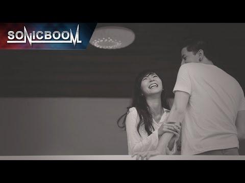 Lucky Lips - ภาพใบเดิม [ Official MV ]