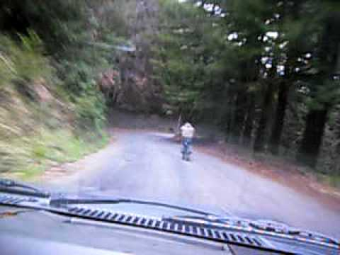 Download crazy bike man part 2