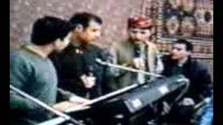 afghan pashto songs 4 you