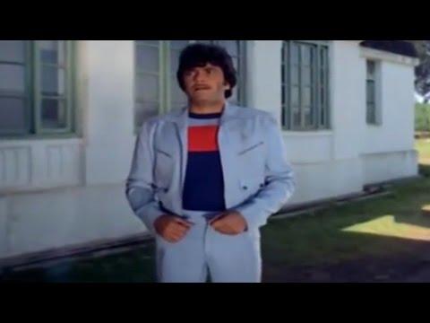 Climax Scene Part 2 @ Dil Aur Deewaar - Jeetendra, Moushumi