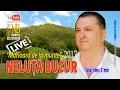 NELUTA BUCUR . Marioara de la munte - colaj live - (EtnoTv)
