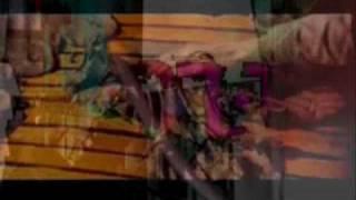 Pandora's Dirtbox - Oscar D. Travis