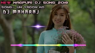 Download lagu New Nagpuri Dj Song 2019 | Un Yado Ko Mai Kaise Bhuladu | | Dj Maharaj