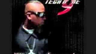 Tech N9ne Riot Maker + Download Link (MP3)