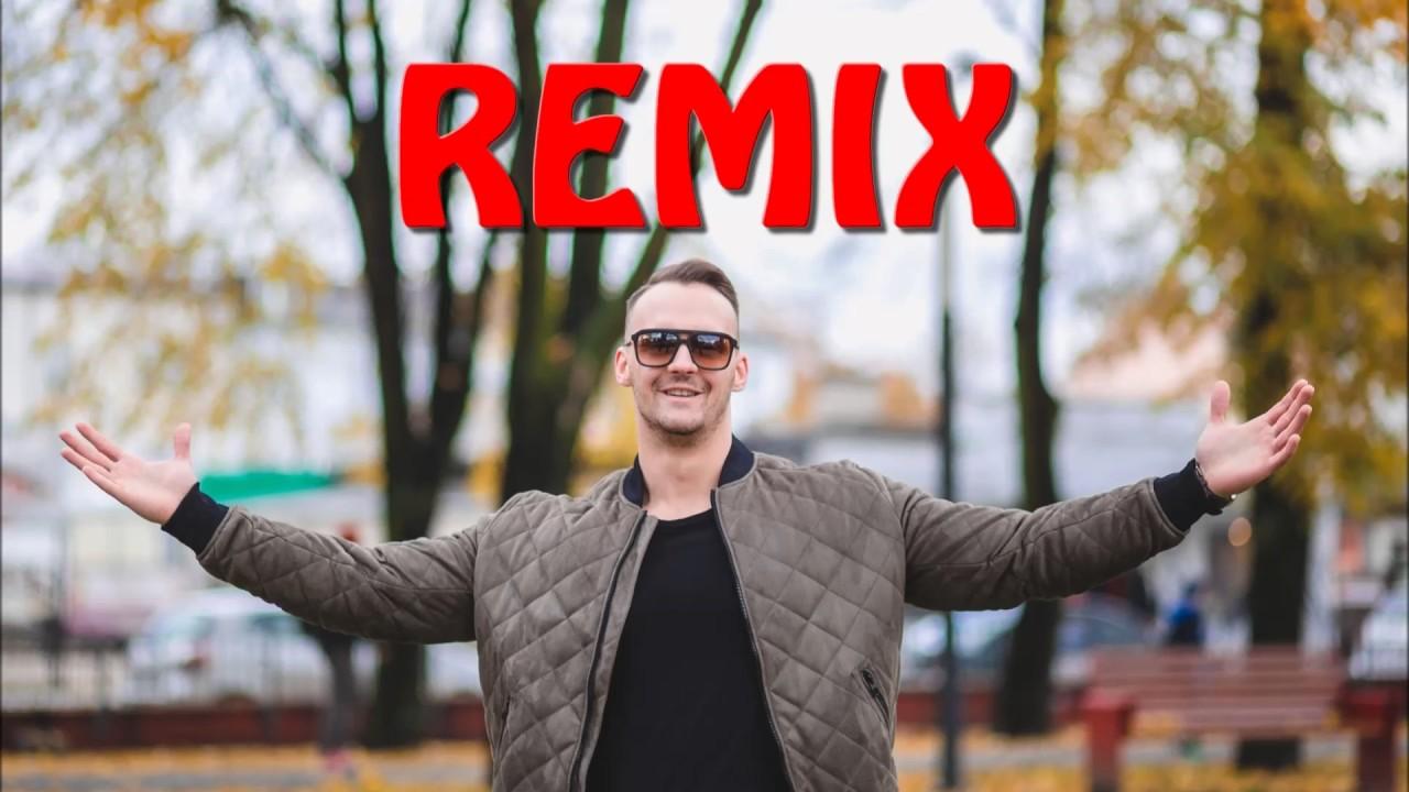 MACZO & DJ Sequence - Chciałem być singlem (CandyNoize Official Remix)